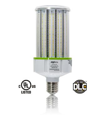 100W High Density LED Corn Light E39